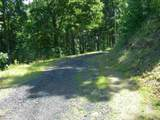 0 Old Hwy 64 E - Photo 19
