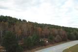 0 Highway 120 - Photo 26