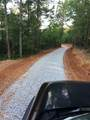 0 Highway 120 - Photo 34