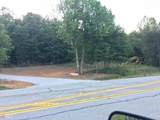 0 Highway 120 - Photo 35