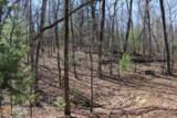 0 Spring Camp Rd - Photo 1