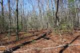 0 Spring Camp Rd - Photo 13