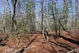 0 Spring Camp Rd - Photo 14