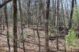 0 Spring Camp Rd - Photo 2