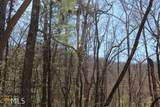 0 Spring Camp Rd - Photo 8