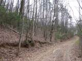 0 Brushy Mountain Rd - Photo 6