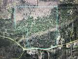 0 Kings Camp Rd - Photo 2