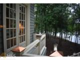 1149 Tranquility Ln - Photo 16
