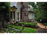 1149 Tranquility Ln - Photo 3