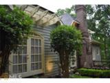 1149 Tranquility Ln - Photo 33