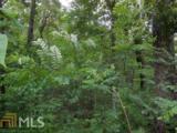 0 Forest Glen Ct - Photo 1
