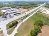 383 Pleasant Hill Rd - Photo 4