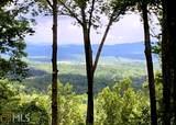 0 Croft Mountain - Photo 4