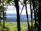 0 Croft Mountain - Photo 5