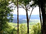 0 Croft Mountain - Photo 6