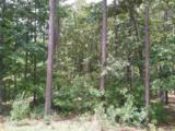1050 Lingering Creek - Photo 5