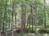 1050 Lingering Creek - Photo 6