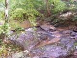 7505 Tribble Gap Rd - Photo 15