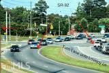 602 Lovejoy Lane - Photo 8