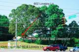 604 Lovejoy Ln - Photo 11