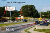 604 Lovejoy Ln - Photo 9