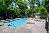3235 Roswell Rd - Photo 9