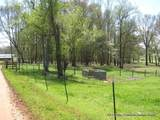 8705 Old Federal Rd - Photo 17