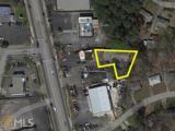 4652 Jonesboro Rd - Photo 1