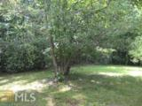 0 Chuckwagon Rd - Photo 10