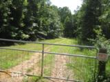 0 Chuckwagon Rd - Photo 2