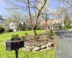 3626 Kingsboro Rd - Photo 2