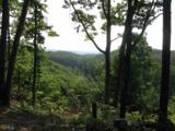 0 Treat Mountain Rd - Photo 10