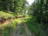 0 Treat Mountain Rd - Photo 9