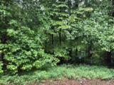 372 Emerald Springs Ln - Photo 1