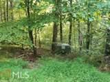 372 Emerald Springs Ln - Photo 3