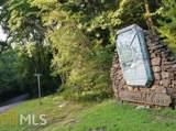 372 Emerald Springs Ln - Photo 8
