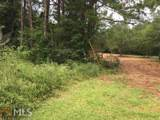5681 Cool Springs Rd - Photo 9