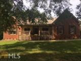 2784 Broach Rd - Photo 1