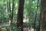 0 Cedar Ln - Photo 1