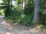 0 White Pine Acres - Photo 1