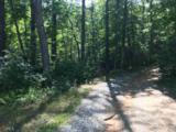 0 White Pine Acres - Photo 3