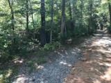 0 White Pine Acres - Photo 5