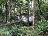 0 Old Mill Cir - Photo 3