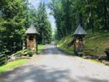0 Rocky Knob Estates - Photo 10