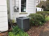 905 Anderson St - Photo 13
