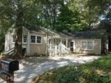 3299 W Roxboro Road - Photo 1