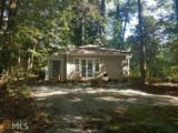 3299 W Roxboro Road - Photo 12