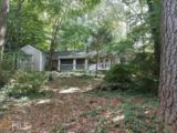 3299 W Roxboro Road - Photo 3