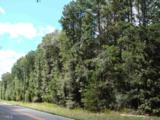 6080 New Hope Rd - Photo 1