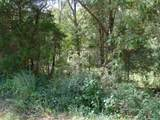 6080 New Hope Rd - Photo 11